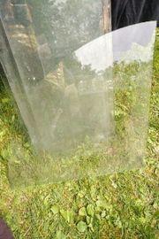 Stativ für Mikro klein Glass