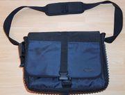 Laptop-Tasche Notebook-Tasche für 15 und