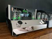 Mcintosh C8 Vorverstärker 2020