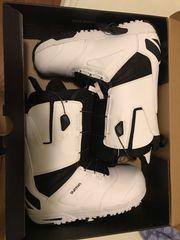 Snowboard Boots Burton für Herren