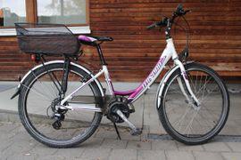 36 in Wolfurt - Sport & Fitness - Sportartikel gebraucht kaufen