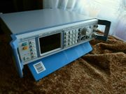 Rohde Schwarz Signal generator SMB100A