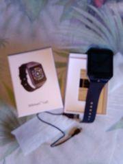 Smartwatch Di Smart TM Call