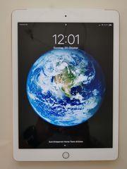 Apple iPad 9 7 Wi-Fi