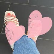 Fußbilder Sockenbilder