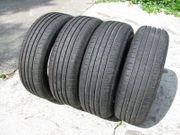 4 Reifen Good Yaer 205