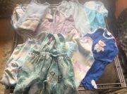 Babykleidung 0-1 Jahr