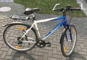 28 Herren Fahrrad Giant X-Sport