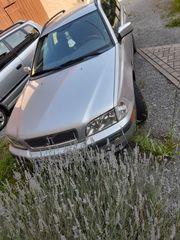 Volvo Kombi