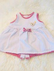 Süßes Kleid Tunika Gr 74
