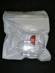 Apple Airpods Schutz mit Ellesse