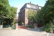 Köln Riehl Garage