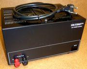 DC Power Supply 13 8V