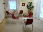 Räume für Psychotherapeutische Praxis gesucht