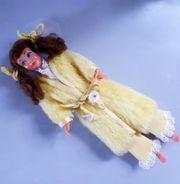 VINTAGE Barbie MOD SKIPPER SAUSAGE