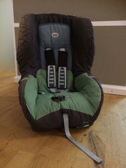 Römer Autositz für Kinder