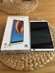 HUAWEI MediaPad M1 8 0
