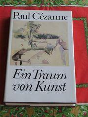 Buch von Cezanne Paul