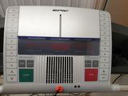 Laufband EPIC Genesis 700