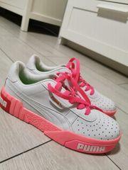 Puma Schuhe 38