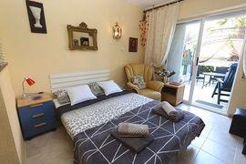 Ferienhäuser, - wohnungen - Nach Costa Blanca der Sonne
