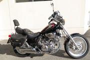 Yamaha Vigaro XV 1100 B