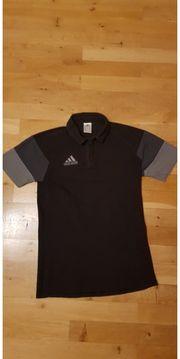 Polo Hemd von Adidas