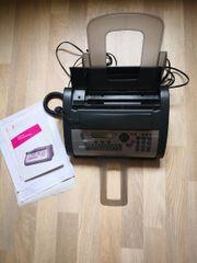 Faxgerät T-Fax 2420