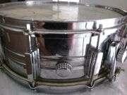 Pearl Snare 1960 s