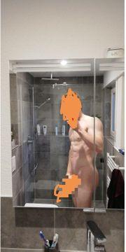 Sexdates mit 21cm a p