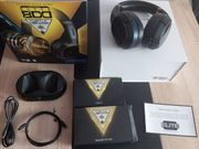 Turtle Beach Elite 800 Gaming