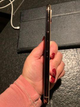 iPhone XS Max 64 gb: Kleinanzeigen aus Trittenheim - Rubrik Apple iPhone