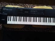 Roland Synthesizer XP10