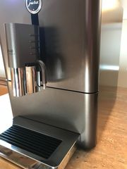 Kaffeemaschine JURA ENA NP 879