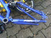 SUCHE Hinweise zu Fahrraddiebstahl