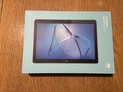 Huawei Mediapad T3 10 Zoll