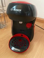 Tassimo von Bosch