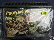 Faunabox von EXO Terra