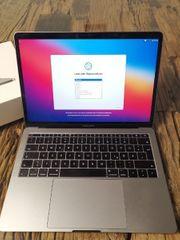 MacBook Pro - 13 Zoll