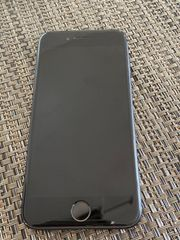 Iphone 8 apple space gray
