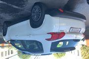 Peugeot 2008 Benzin top Zustand