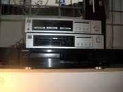 Für Liebhaber CD und Radio