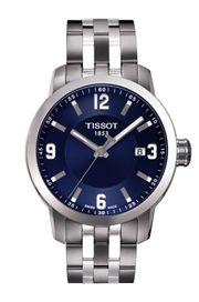 Tissot PRC 200 Garantie OVP