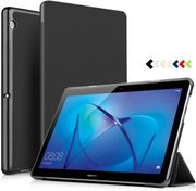 Huawei mediapad t3 10 inkl