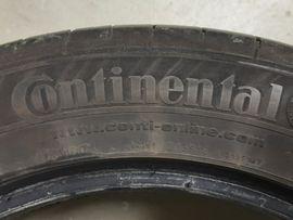 Bild 4 - Reifen - Gaißau