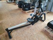 MATRIX MX16 Ruder Gerät Rower