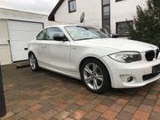 BMW 125i 128i Coupe
