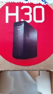 MiniPc Lenovo H30 A8 8GbRAM