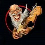 Gitarre Bass gesucht