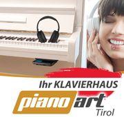 YAMAHA U1 Klavier Inklusive kostenfreies